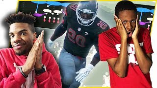Is This The Last MUT WARS Game Of The Year? - MUT Wars Season 2 Ep.48