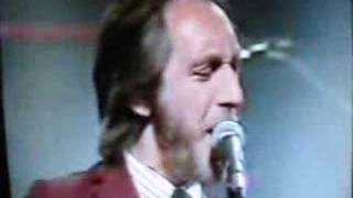 John Entwistle - Cinnamon Girl