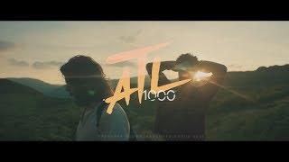 ATL - 1000