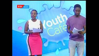 Youth Cafe (7/7/2017)