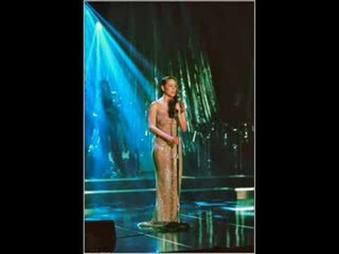 Mariah Carey - Irresistable [Mariah only!]