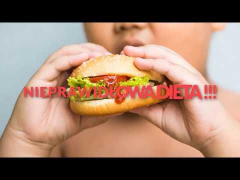 Nadciśnieniowa objawy kryzysu dieta