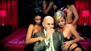 Hoy se Bebe - Pitbull ft Farruko ( DJ LUCKY & MIAMI4EVER )