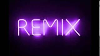 Dizzee Rascal Ft. Calvin Harris&Chrome - Dance Wiv Me(Radio Edit Remix)