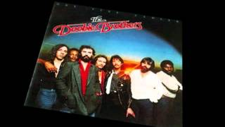 02.Real Love~One Step Closer(1980)~The Doobie Brothers
