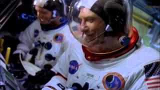 FTETTM: Apollo 14 Landing