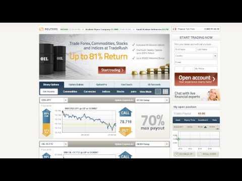 Investition in bitcoin gefährlich