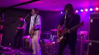 You Am I - Mr.Milk   Live at Narrabeen RSL Dec.2017
