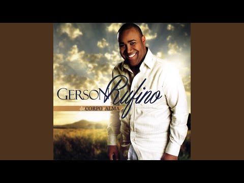 Baixar Música – Tempo – Gerson Rufino – Mp3