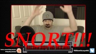 kogaming-dspgaming--give me more money I don't wanna go to work!