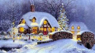 Annie Lennox  'Winter Wonderland '
