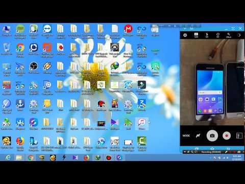 J320A Root Imei Repair No service - смотреть онлайн на Hah Life
