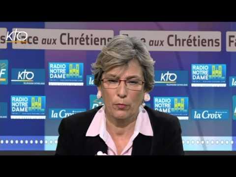 Marie-Noëlle Lienemann
