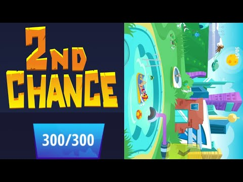 2nd Chance Complete Walkthrough Cпаси мир в игре 2nd Chance