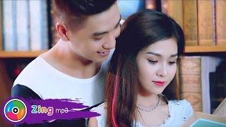 Ân Khải Minh - Không Ai Sai (MV Official)
