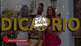 HERCEG X DÉR HENI X NEMAZALÁNY   DICAPRIO (Dj Coolpix Remix)