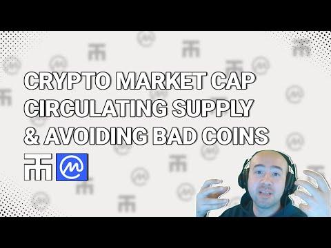 Kaip pradėti bitcoin maišytuvą