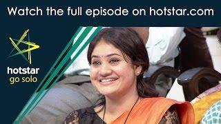 Neeya Naana | நீயா நானா 032617