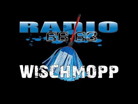 Vearz & DaBeRtL - Wischmopp [Radio 66.6 III]
