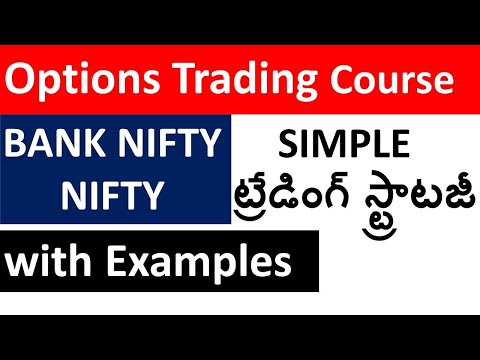 Download Options For Stock Market Beginners Video 3GP Mp4 FLV HD Mp3