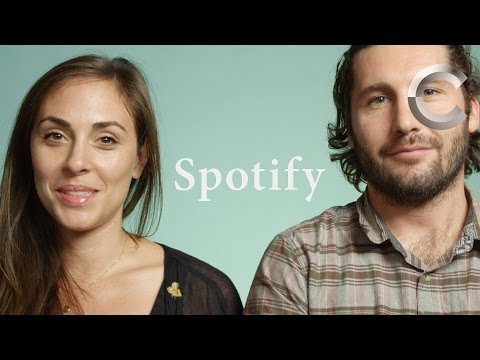 Indie Musicians Respond to