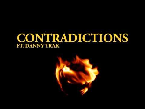 Contradictions - Big.T ft. Danny Trak