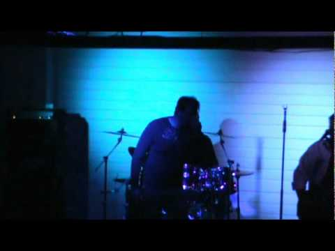 """Power Lab Live Performing """"Highway to Hell"""""""