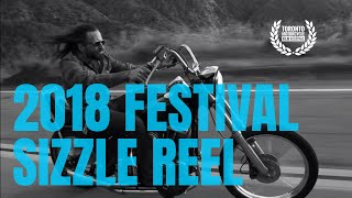 ANNOUNCING THE 2018 TMFF FILMS