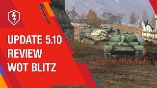 Wot Blitz Guide 6 0 - Piotrek199291