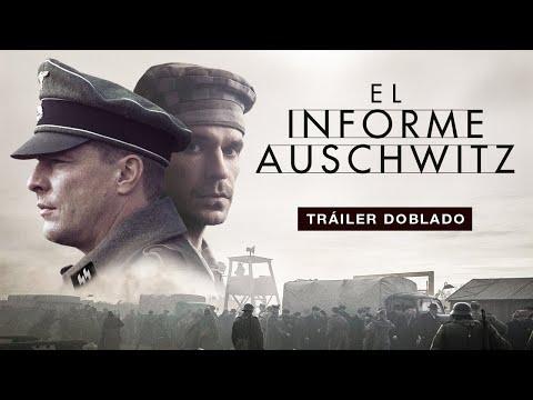 El informe Auschwitz, una historia de huida que llega a los cines