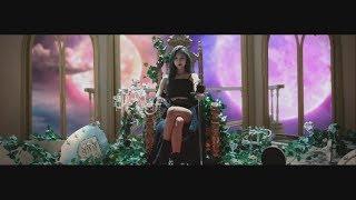 Dreamcatcher - 'Deja Vu' MV