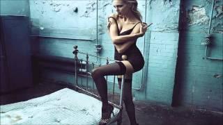 Everything But The Girl - Missing (Andrey Kravtsov Remix)