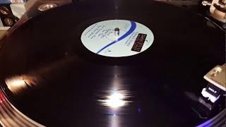 Gökhan Güney - Tutsak (Long Play) Arabesk Super Stereo 1986