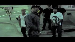 Black Card Boys - 'Going Hard'