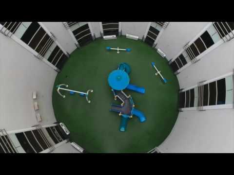 Şanlıurfa Eğitim ve Araştırma Hastanesi Tanıtım Filmi