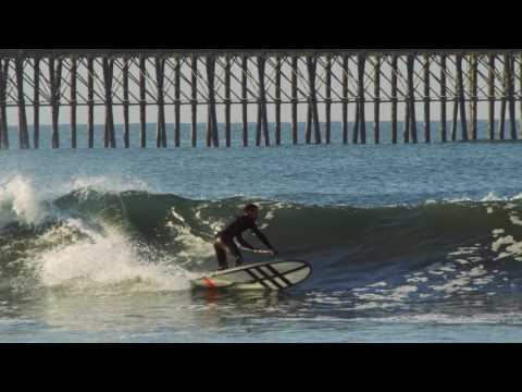 Infinity SUP- THE NEW DEAL