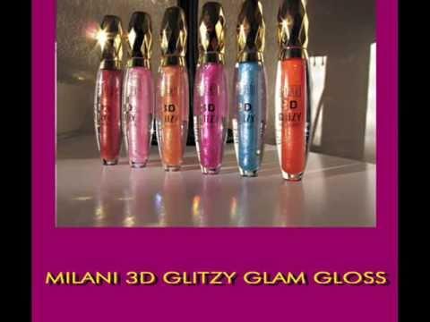 Dazzleglass by MAC #8