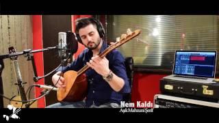 Nem Kaldı - Gönen Molla (2019)