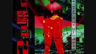 2pac -  13 - The Streetz R Deathrow.wmv