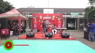 Kita Pasti Tua (Cover By Ben 10 Band - SMK PGRI 3 Bogor)