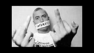 Eminem - Jealousy Woes II