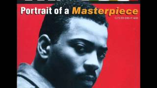The D.O.C. - Portrait Of A Masterpiece (CJ's Ed Did It Mix) (1989)