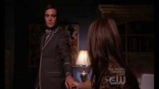 Blair and Chuck - The Reason