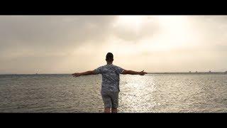 SOGE   SUENA (VIDEOCLIP OFICIAL)