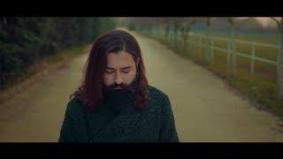 اغنية تركية مترجمة - كوراي افجي - اهلا وسهلا  Koray Avcı - Hoş Geldin