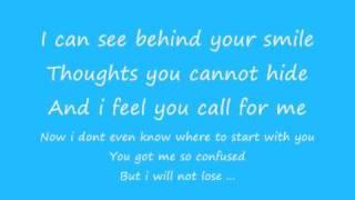 Young nate i wonder lyrics By Hana Icey :)