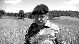 MIREK: Nie żyje sławny Polski Preppers i patriota Adolf Kudliński