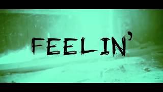 Video Goofy Cow - I Got That Feelin'