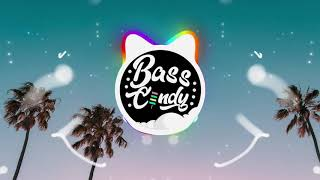 2 Chainz   Rule The World Ft. Ariana Grande (Bass Boosted)