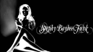 MARY JANE GiRLS -  PROVE iT